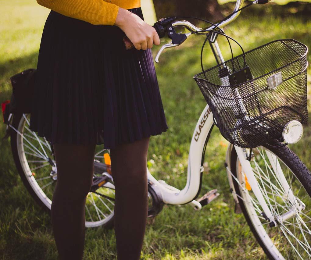 nachrichten fahrrad verkehr sicherheitstechnik. Black Bedroom Furniture Sets. Home Design Ideas